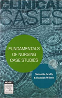 Winningham preussers critical thinking cases in nursing clinical cases fundamentals of nursing case studies 1e fandeluxe Gallery