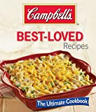 Campbell's Best-Loved Recipes