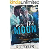 Over the Moon (BelleCurve)