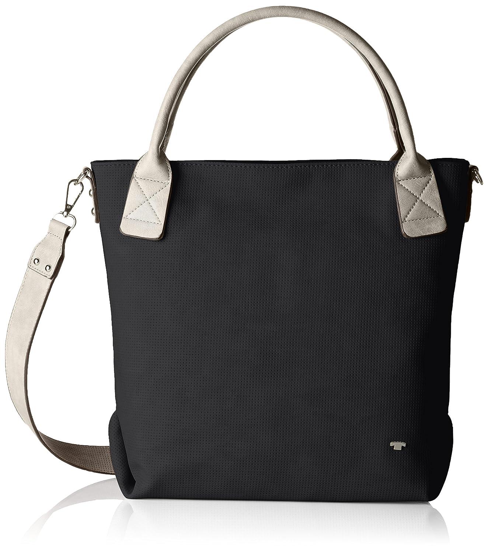 Jessy, Womens Shoulder Bag Tom Tailor