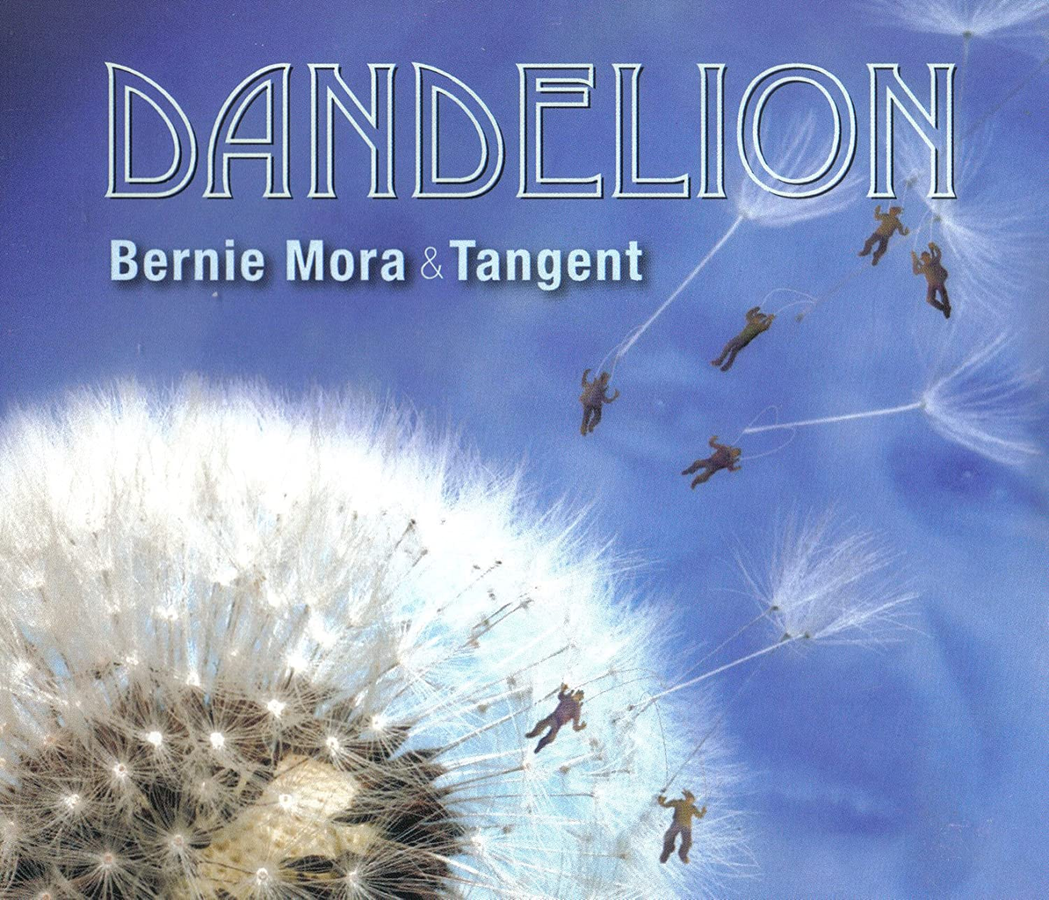 Year-end annual account 70% OFF Outlet Dandelion