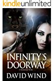 Infinity's Doorway: A Paranormal Thriller