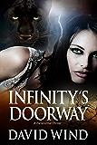 Infinity's Doorway: A Sci/Fi Paranormal Thriller