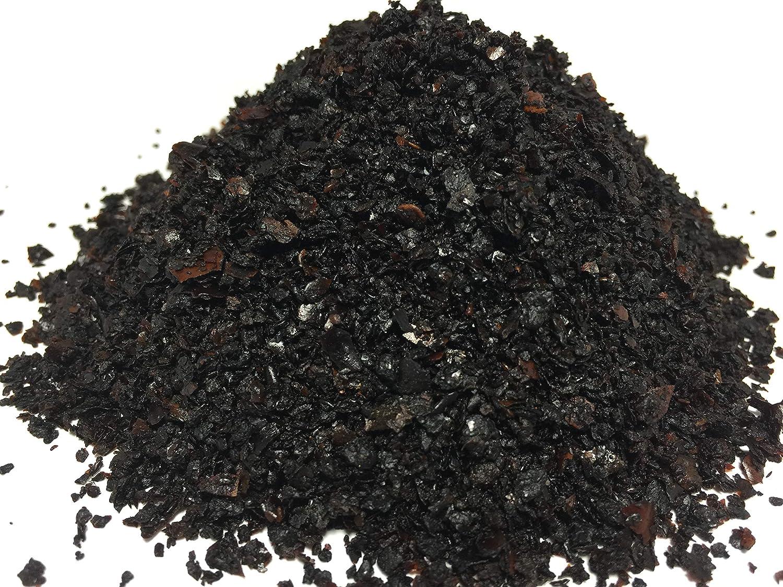 Amazon.com   Spice Speicalist Urfa Pepper in a 4 oz. jar hold 2oz. - Isot  Pepper Turkish chili pepper 163d44eb26