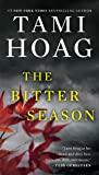 The Bitter Season (Kovac and Liska Series)