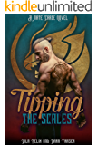 Tipping The Scales: Knox (Mate Craze Book 1)