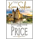 The Price: A Scottish Time Travel Romance (LAIRDS OF THE CREST Book 2)