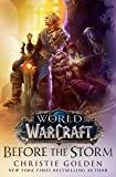 4: Before the Storm (World of Warcraft)