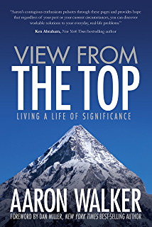 Amazon the mastermind blueprint building a rich life ebook view from the top living a life of significance malvernweather Image collections