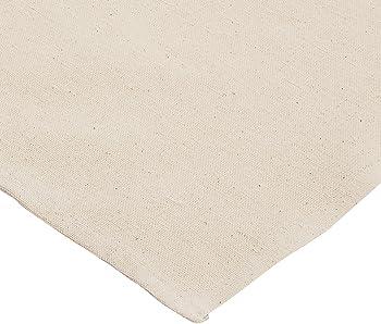 Galaxy Products Paint Essentials Canvas Drop Cloth