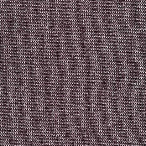 Fuse Nova Tela de tapicería con textura: Amazon.es: Juguetes y juegos