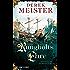 Rungholts Ehre: Historischer Kriminalroman (Patrizier Rungholt 1)