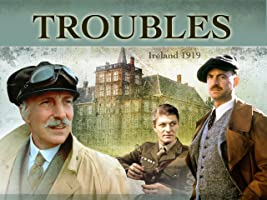 Troubles Season 1