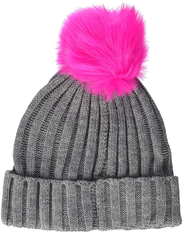 United Colors of Benetton Hat Gorra para Niñas: Amazon.es: Ropa y ...