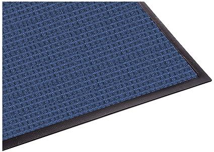 Guardian WaterGuard Indoor Outdoor Wiper Scraper Floor Mat Rubber Nylon 2