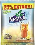 Nestea Instant Iced Tea, Lemon, 500g (25% Extra)