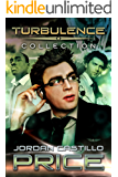 Turbulence Collection