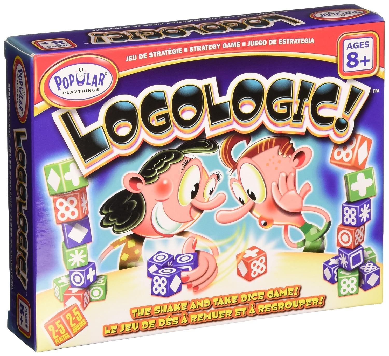 LOGOLOGIC Game Huntar Company Inc 70521