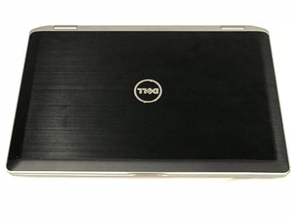 Amazon com: Dell Latitude E6530 Core i7 3520M 2 90GHz 8GB