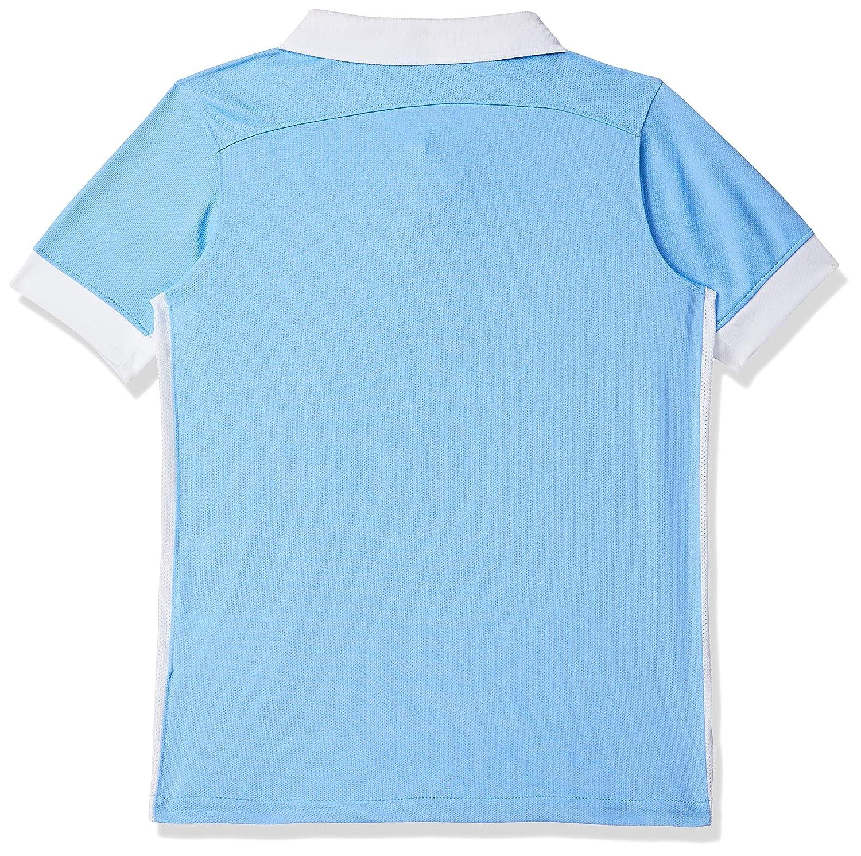 Amazon.com: Nike Manchester City Home Stadium - Camiseta de ...