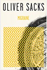 Migraine Kindle Edition