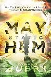 Static Mayhem (Mayhem Wave Book 2)