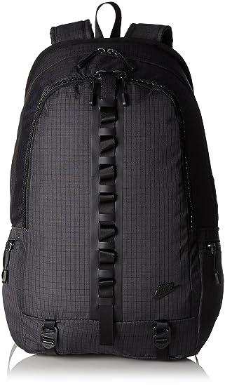 Para Karst Grisnegro Cascade Backpack MujerColor Mochila Nike Rj5q4L3A