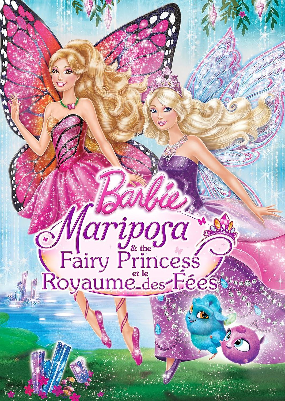 Best Wallpaper Butterfly Barbie - 91yoaAyJmnL  Trends_2902.jpg