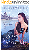 The Siren and the Scholar (Faraway Castle)