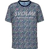 モザイクドットランシャツ 173-40400