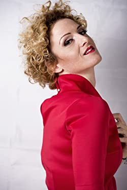 Maddalena Costa