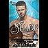 Shade: A Wolf's Hunger Alpha Shifter Romance