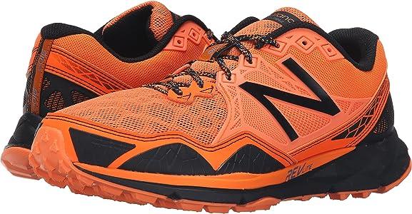 New Balance MT910V3 Trail Shoe-M - Zapatillas de Trail Running de ...