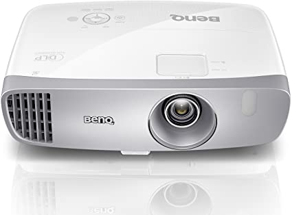 Proyector benq w1110 (9h.jee77.17e)