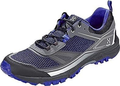 Haglöfs gram, Zapatillas de Trail Running para Hombre: Amazon.es ...