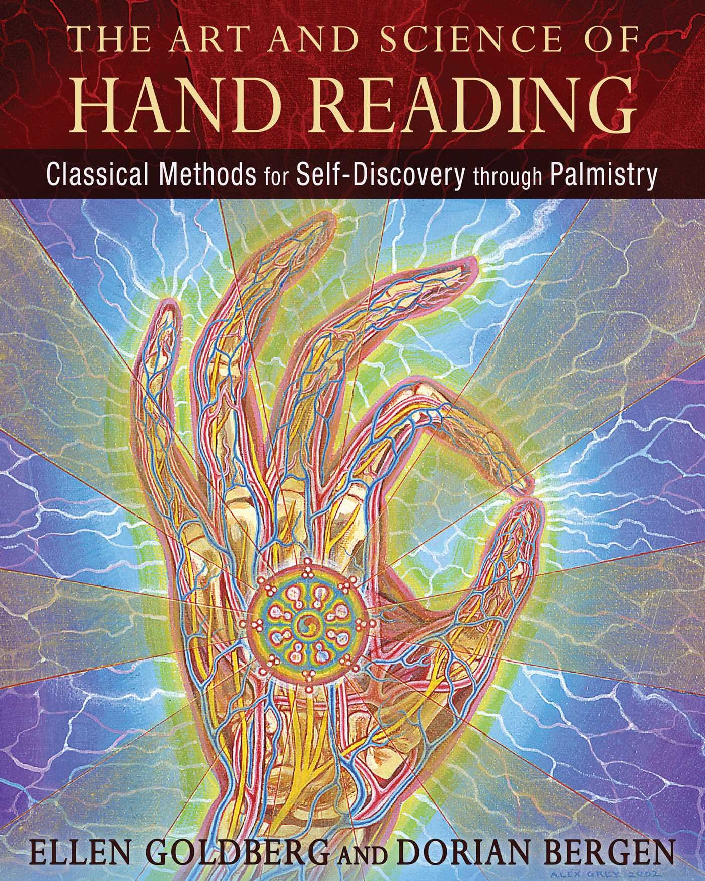 The Art And Science Of Hand Reading  Classical Methods For Self Discovery Through Palmistry  English Edition