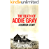 The Death of Addie Gray