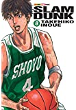 Slam Dunk - Volume 8