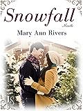 Snowfall (Novella): Novella