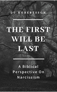 Let Us Prey: The Plague of Narcissist Pastors and What We