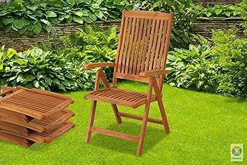 Sedie Schienale Alto Legno : Sedia schienale alto sedia bianca schienale alto sedia in legno