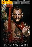 Renegade (Silent Phoenix MC Series Book 1)