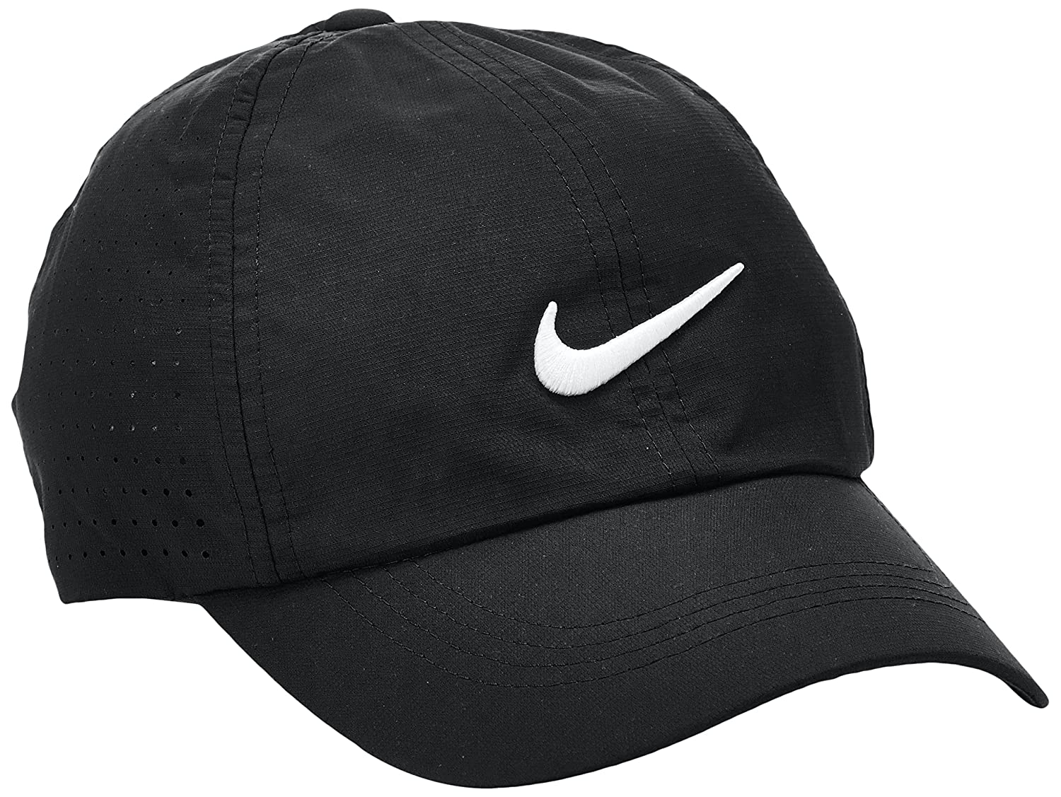 Nike Youth Perforated Cap eb54137e0be