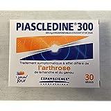 Piascledine 300 30 Caps Original Anti-rheumatic Osteoarthritis Joints