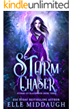 Storm Chaser (Storms of Blackwood Book 3)