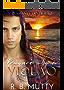 Romance ao Som de Violão (O Amante do Tritão Livro 4)