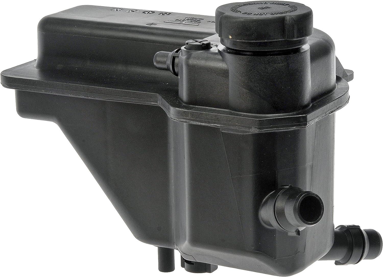 Dorman 603 336 Kühlmittelbehälter Unter Druck Auto