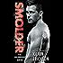 Smolder: The Wildwood Series