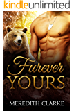 Furever Yours (Furever Series Book 3)