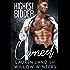 Owned (Highest Bidder Book 3)